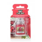 Yankee Candle Red Raspberry Car Jar Ultimate