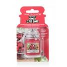 Yankee Candle Red Raspberry Car Jar Ultimate