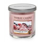 Yankee Candle Summer Scoop Small Pillar