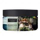Treatments Mahayana Body Scrub Oil 500 gram