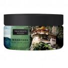 Treatments Mahayana Body Scrub Cream 300 gram