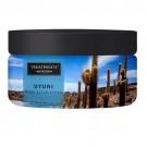 Treatments Uyuni Body Scrub Cream 300 gram