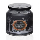 Yankee Candle Witches' Brew Medium Jar