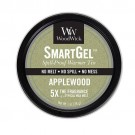 WoodWick Applewood Smart Gel