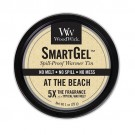 WoodWick At The Beach Smart Gel
