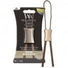 WoodWick Auto Reed Starter KIt Fireside