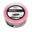 WoodWick Currant Smart Wax Cup
