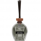WoodWick Evening Bonfire Reed Diffuser