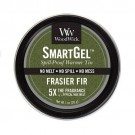 WoodWick Frasier Fir Smart Gel