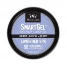 WoodWick Lavender Spa Smart Gel