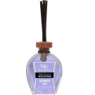 WoodWick Lavender Spa Reed Diffuser