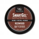 WoodWick Redwood Smart Gel