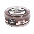 WoodWick Redwood Smart Wax Cup
