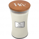 WoodWick Solar Ylang Large Jar Candle