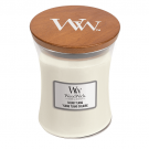 WoodWick Solar Ylang Medium Jar Candle