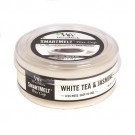 WoodWick White Tea & Jasmine Smart Wax Cup