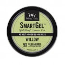 WoodWick Willow Smart Gel