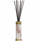 WoodWick Artisan Honey Tabac Reed Diffuser