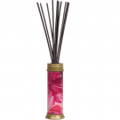 WoodWick Red Currant & Cedar Reed Diffuser