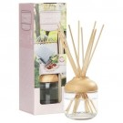Yankee Candle Sunny Daydream Reed Diffuser 120 ml