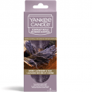 Yankee Candle Dried Lavender & Oak Electric Fragrance Refill