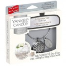 Yankee Candle Fluffy Towels Charming Scents Starter Kit Geometric
