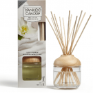 Yankee Candle Fluffy Towels Reed Diffuser 120 ml