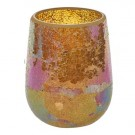 Yankee Candle Glam Mosaic Jar Holder