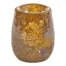 Yankee Candle Glam Mosaic Melt Warmer