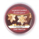 Yankee Candle Glittering Star Scenterpiece Melt Cup