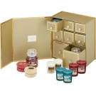 Yankee Candle Candle Discovery Set