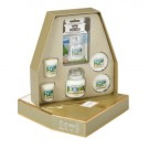 Yankee Candle Fragrance Gift Set