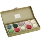 Yankee Candle Tea Lights Palette