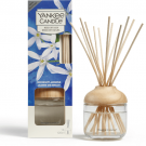 Yankee Candle Midnight Jasmine Reed Diffuser 120 ml