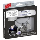 Yankee Candle Midsummer's Night Charming Scents Starter Kit Linear