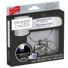 Yankee Candle Midsummer's Night Charming Scents Starter Kit Square