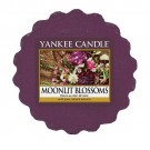 Yankee Candle Moonlit Blssoms Wax Tart
