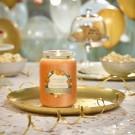 Yankee Candle Orange Dreamsicle Large Jar