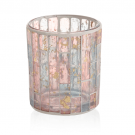 Yankee Candle Pastel Romance Votive Holder