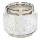 Yankee Candle Shimmer Glow Votive Holder Lantern