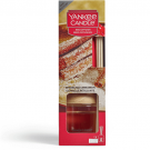 Yankee Candle Sparkling Cinnamon Reed Diffuser 120 ml
