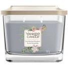 Yankee Candle Sun-Warmed Meadows Medium Vessel