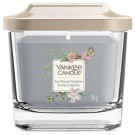 Yankee Candle Sun-Warmed Small Vessel