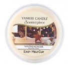 Yankee Candle Winter Wonder Scenterpiece Melt Cup
