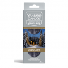 Yankee Candle Candlit Cabin Electr Fragrance Refill