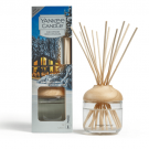 Yankee Candle Candlelit Cabin Reed Diffuser 120 ml