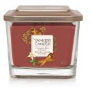 Yankee Candle Cinnamon Bark & Cumin Medium Vessel