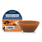Yankee Candle Cinnamon Stick New Wax Tart