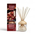 Yankee Candle Crisp Campfire Apples Reed Diffuser 120 ml