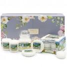 Yankee Candle Garden Hideaway Fragrance Gift Set